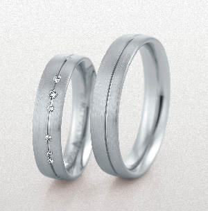 christian bauer wedding rings